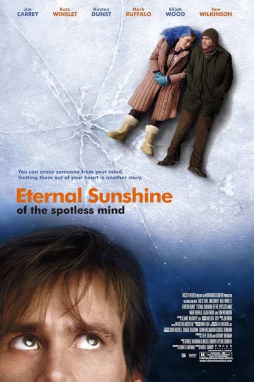 mind blowing movies