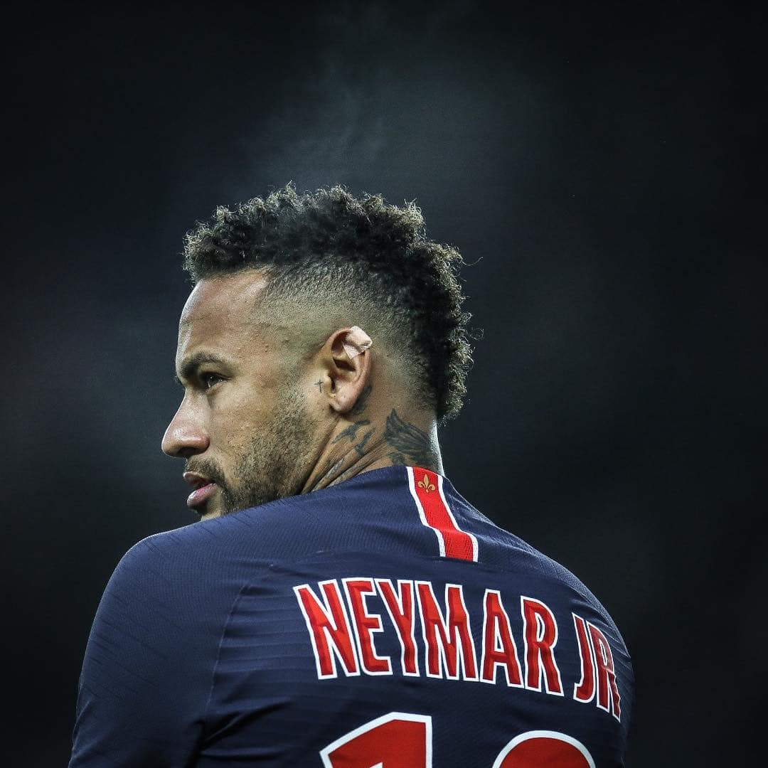 Image result for neymar jr 2019