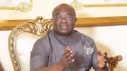 Southeast governor discloses his next political move in 2023