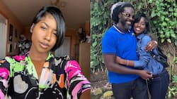 Reggae legend Buju's 21-year-old daughter denies news of being missing, says she went into hiding for safety