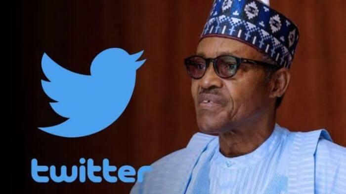 Nasarorin Gwamnati da Twitter Kan Hana Amfani da Dandalin a Najeriya, Makusancin Buhari