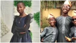 Comedienne Emmanuella, Ikorodu Bois nominated for Nickelodeon's Kids' Choice Awards 2021