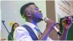 Singer dies a week to his wedding after Ibadan hospital refused to treat gunshot wound