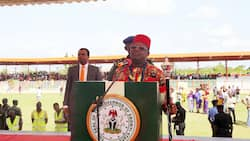 Southeast governors react to Chike Akunyili's murder, give special order