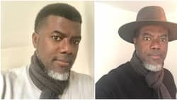Yeshua was changed to Jesus by Europeans with an occult agenda - Reno Omokri