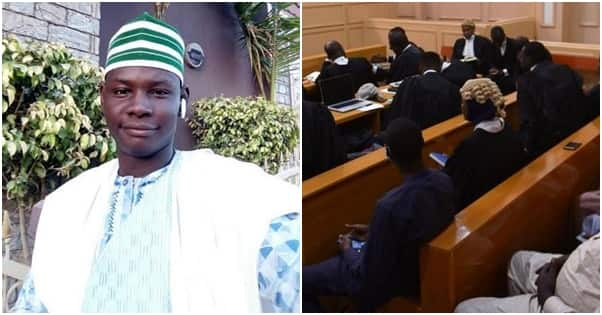Blasphemy: Court saves Kano musician from death sentence