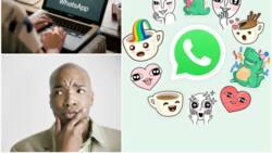 Sanarwa: Daga watan Disambar nan manhajar WhatsApp za ta daina aiki a wayoyin mutane da dama