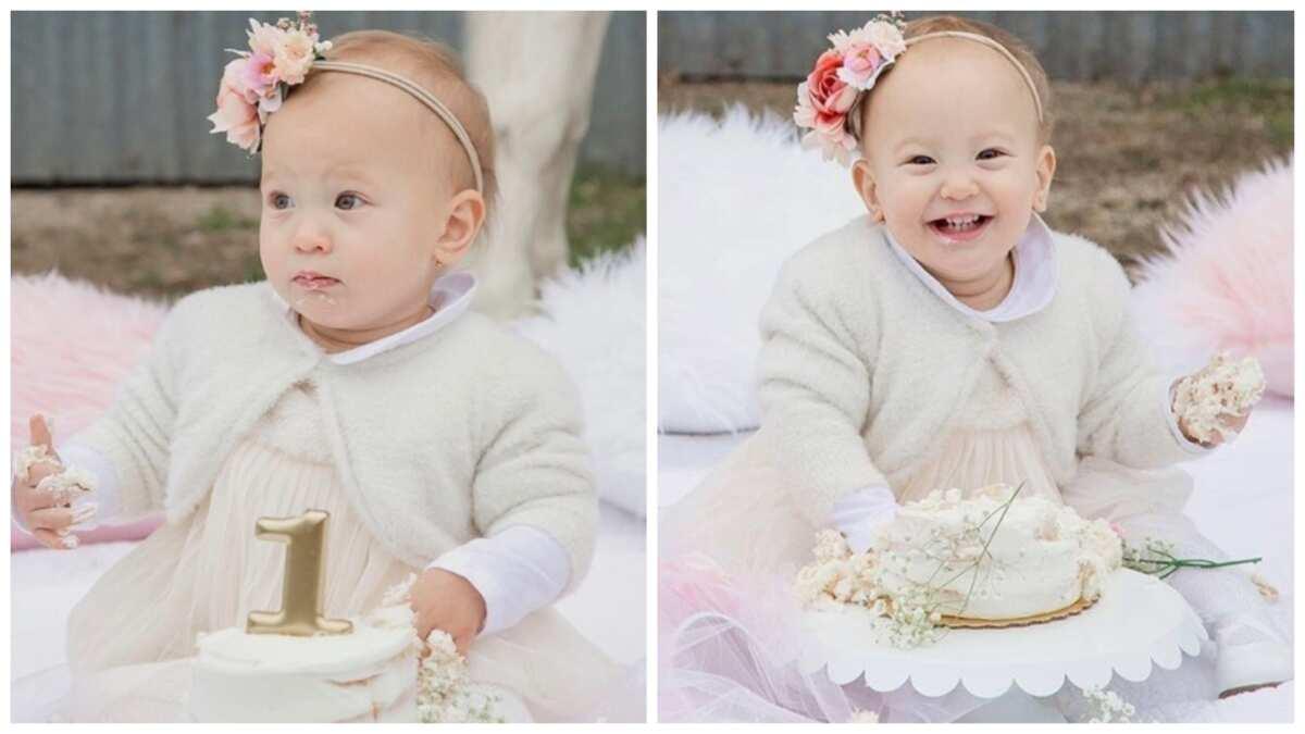 Limbless pastor Nick Vujicic celebrates 1st birthday of his twins with adorable photos