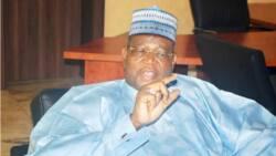 Jam'iyyar APC ba ta tausayin ƴan Nigeria, in ji Sule Lamido