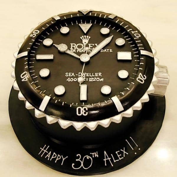 Birthday Cake For Husband And Father Legitng