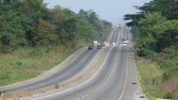 Fearless gunmen in military uniforms open fire along Benin-Ore road