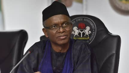 Governor El-rufai faults Lai Mohammed's claim on El-zakzaky's N3.5m monthly feeding