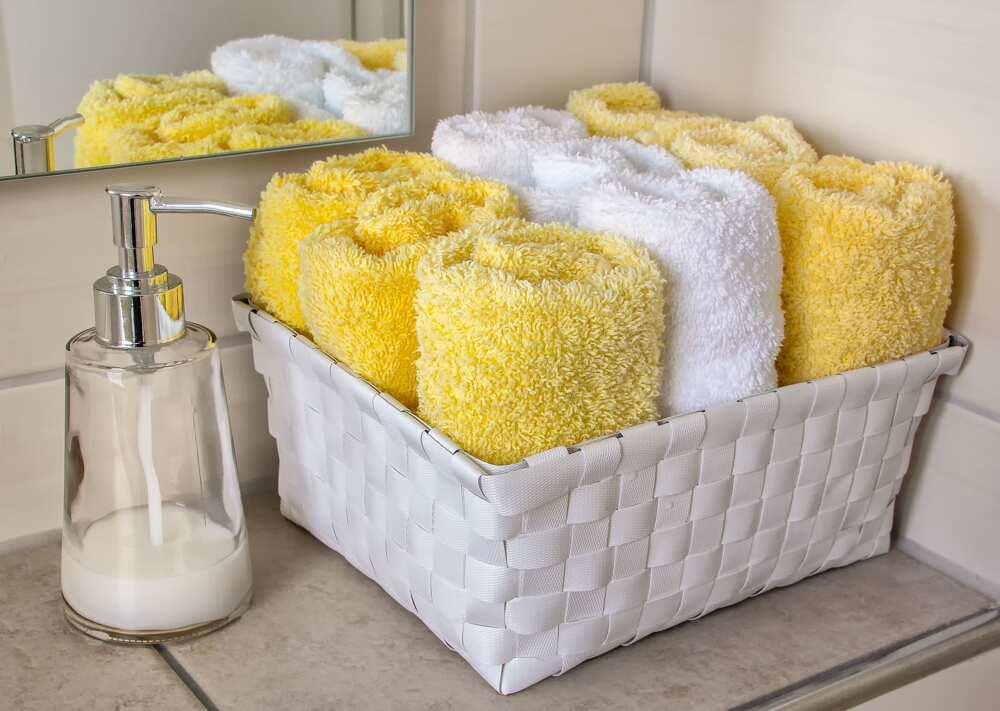 how do you make soap