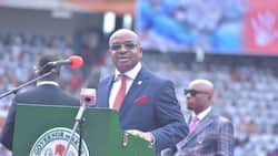 Cult attack in UNIUYO: A'Ibom govt vows to deal with cultists
