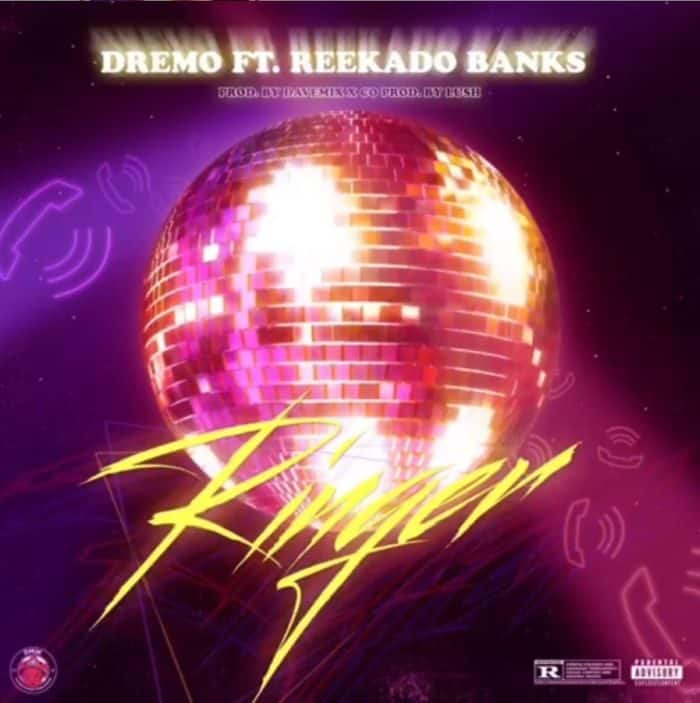 Dremo Ringer Ft Reekado Banks Video Lyrics Reactions Legit Ng Heartaches, on your wedding day / double takes when they look my way lyrics ► artists: dremo ringer ft reekado banks video