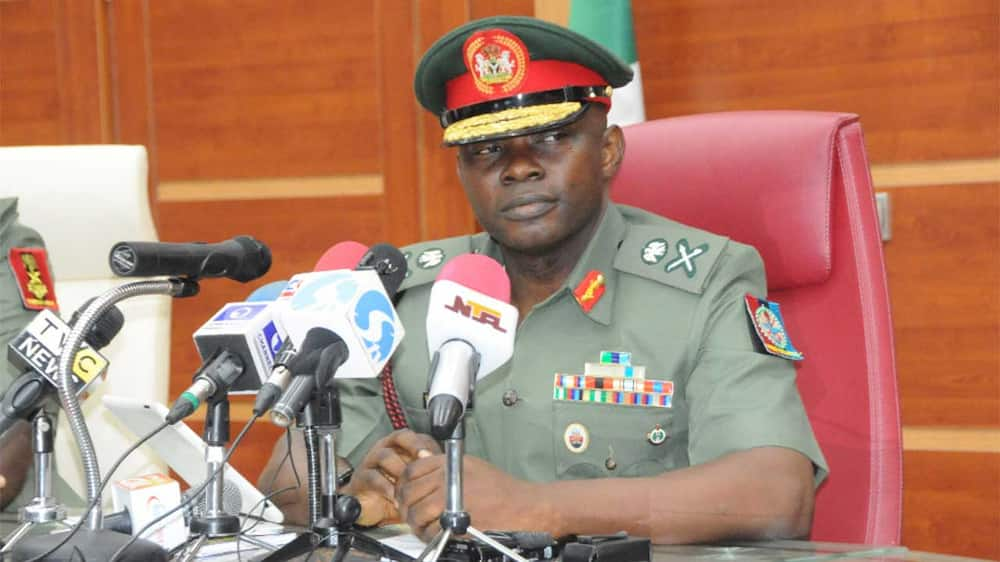 Residents lament as Boko Haram kidnaps 4 women in Adamawa state