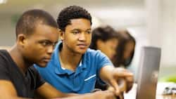 Youth Unemployment: Report reveals almost 60% of Nigerian youths cannot use word processing softwares