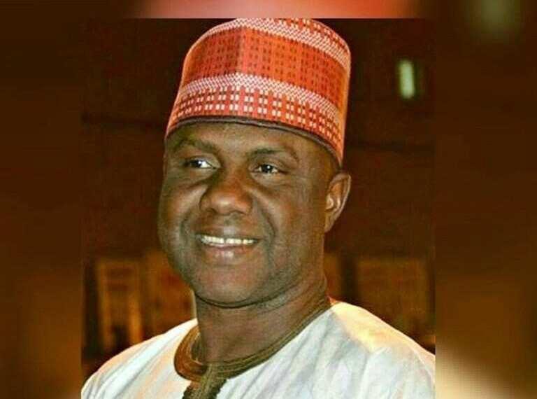 Zamu fara bibiyan fina-finan Hausan a Youtube, Hukumar tace fim a Kano