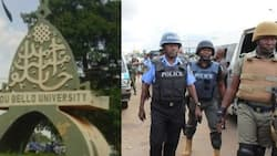How we paid millions to kidnappers to secure freedom of 9 ABU students - Families make revelation