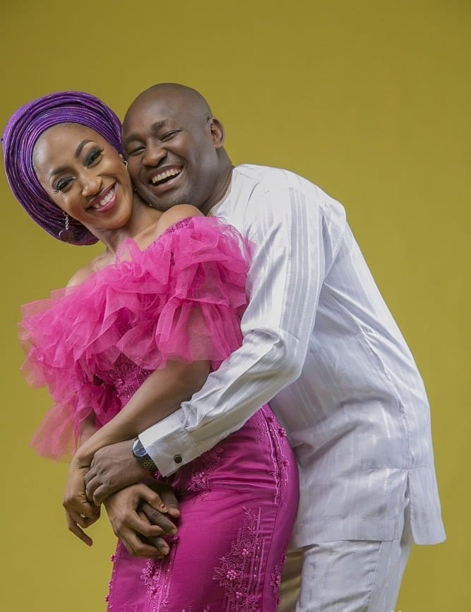 Bella Naija Pre Wedding Photos For You To Get Inspired Legit Ng
