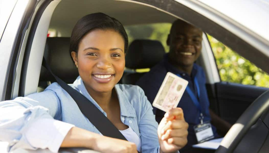 nigeria drivers license tracking