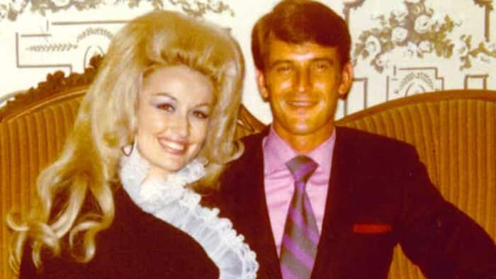 Carl Thomas Dean's biography: who is Dolly Parton's husband?