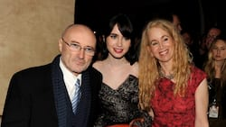 Jill Tavelman biography: what is known about Lilly Collins' mom?