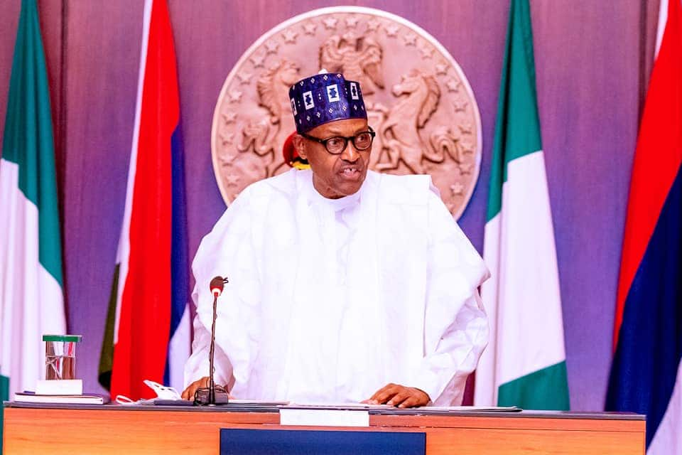 Anti-corruption war: FG reveals list of forfeited assets put up for sale