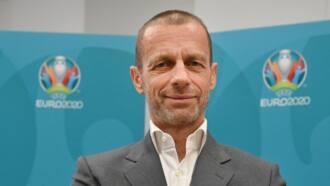 UEFA makes crucial change ahead of 2021-22 Champions League, Europa League season