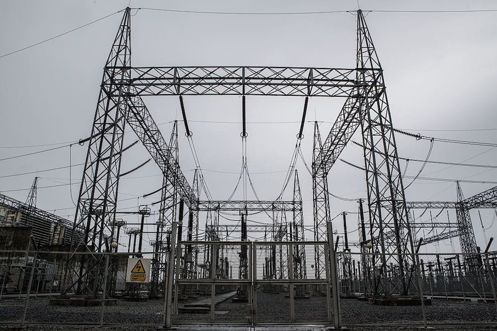 Nigerians cry out over fresh electricity tariff increase