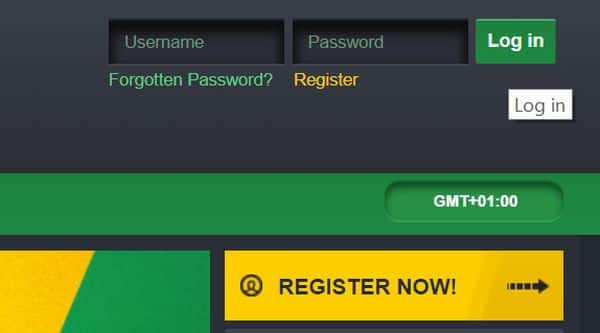 Bet9ja withdrawal rules you should know ▷ Legit ng