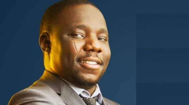 Fear of religious friction allegedly one of the reasons 33-year-old became Plateau speaker