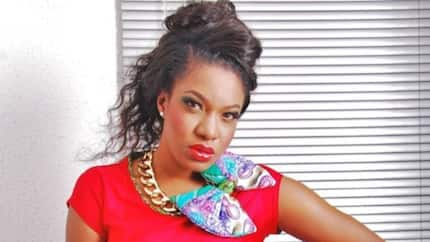 Chika Ike's biography and net worth