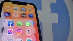 Facebook, WhatsApp, Instagram back as security experts speak on real cause of outage