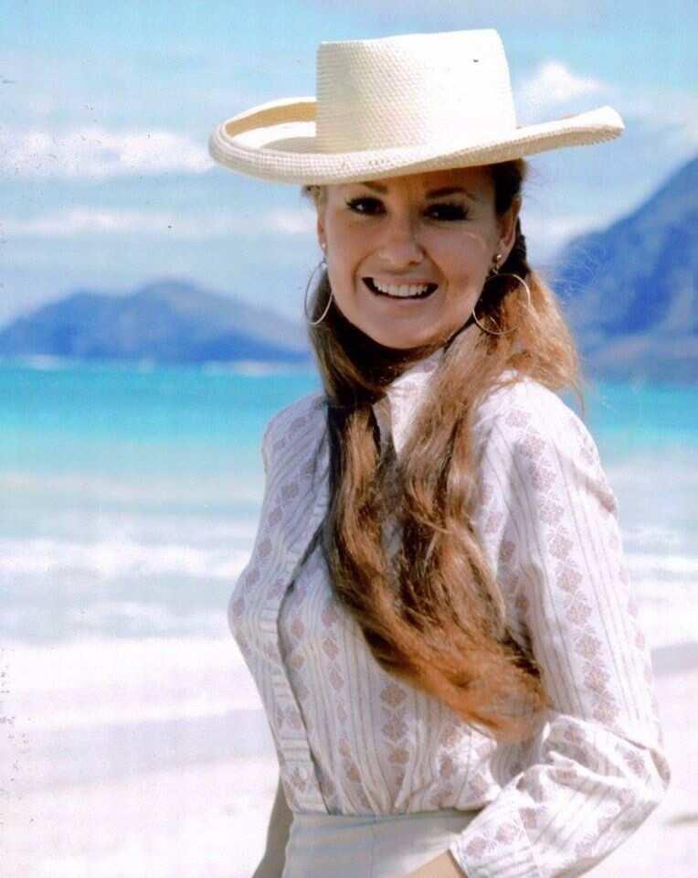 actress shelley fabares