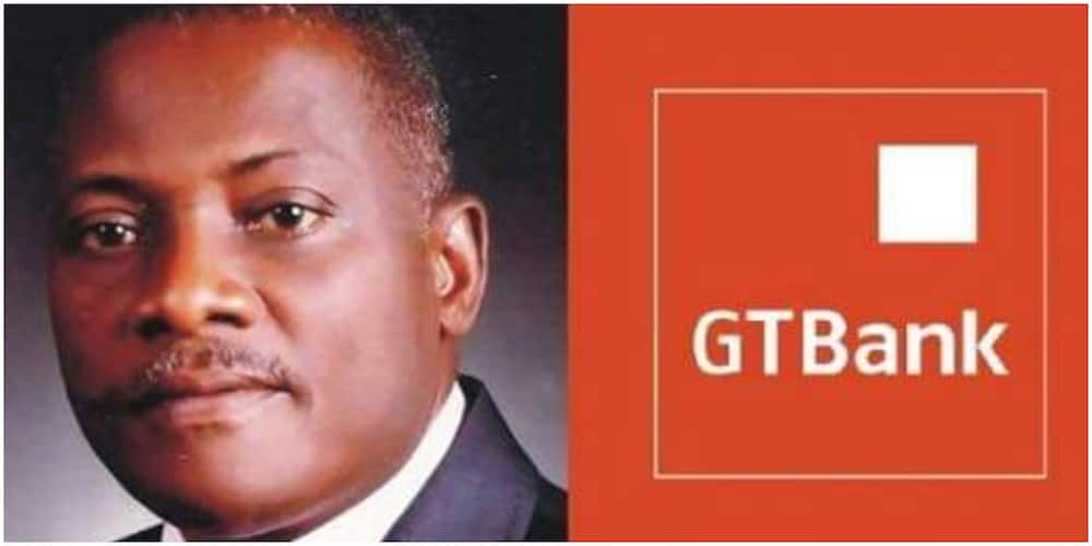 GTBank has been taken to court by Innoson to recover N32.87billion debt