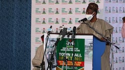 Lai Mohammed: Nigeria spends N60billion annually to repair vandalized pipelines