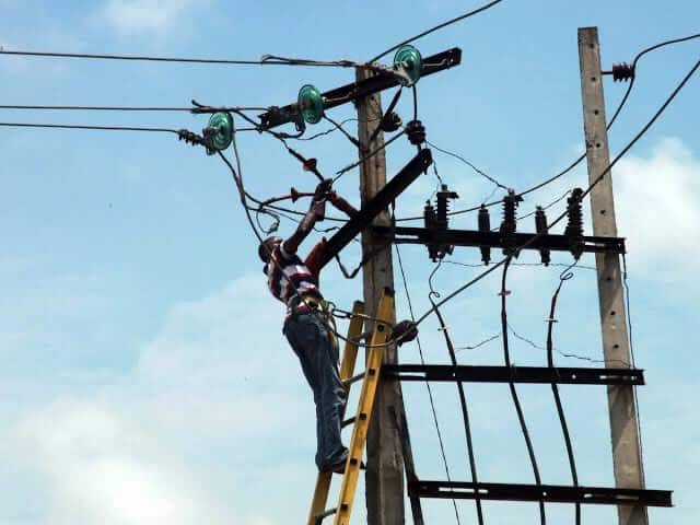 One in 10 People Without Access to Electricity in the World now Reside in Nigeria, World Bank claims