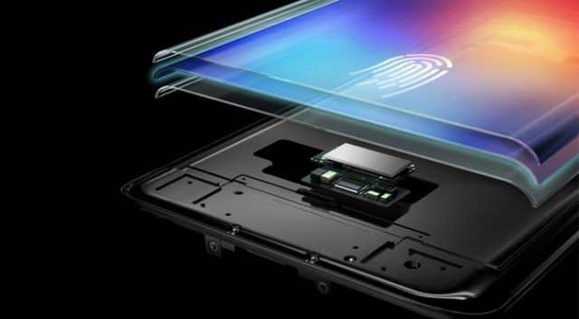 TECNO Mobile is rumored to launch its first AI camera smartphone