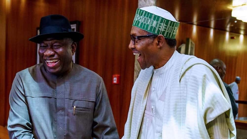 PMB and GEJ