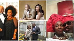 Couple celebrate 31 years of marriage with loved-up photos, they look quite young
