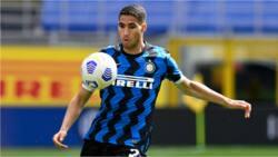 Premier League club Chelsea match PSG offer for impressive Inter Milan wing-back