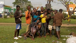 Donate to help take children of Calabar out of streets; let's change more lives together