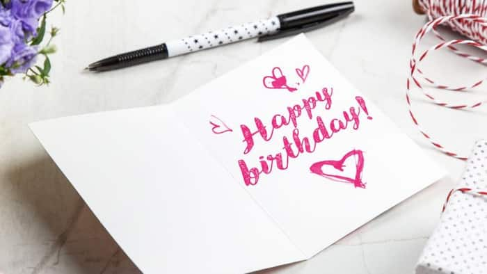 The best birthday prayers to send to your loved ones