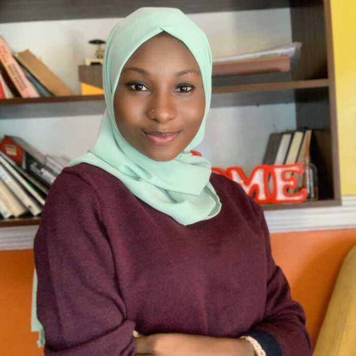 Maymunah Ajetunmobi avatar