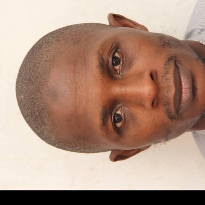 Wale Akinola avatar
