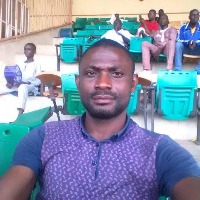 Oluwatomiwa Babalola avatar