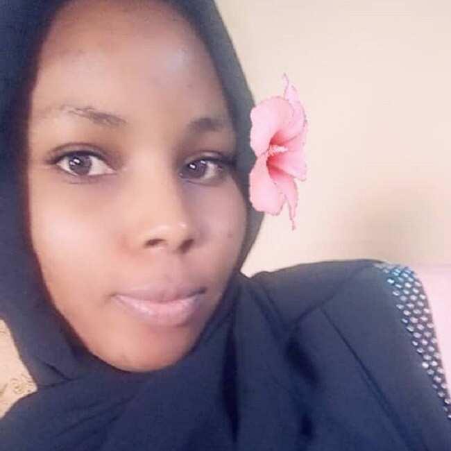 Aisha Khalid avatar
