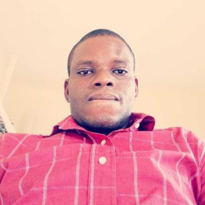 Joseph Omotayo avatar