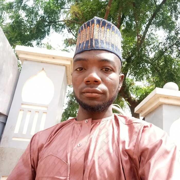 Ahmad Yusuf avatar